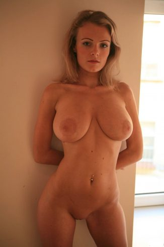 tube8, blonde Skinny Blonde Large Boobs And Nipples