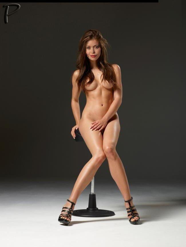 tube8 Nude Celeb Pics Summer Glau