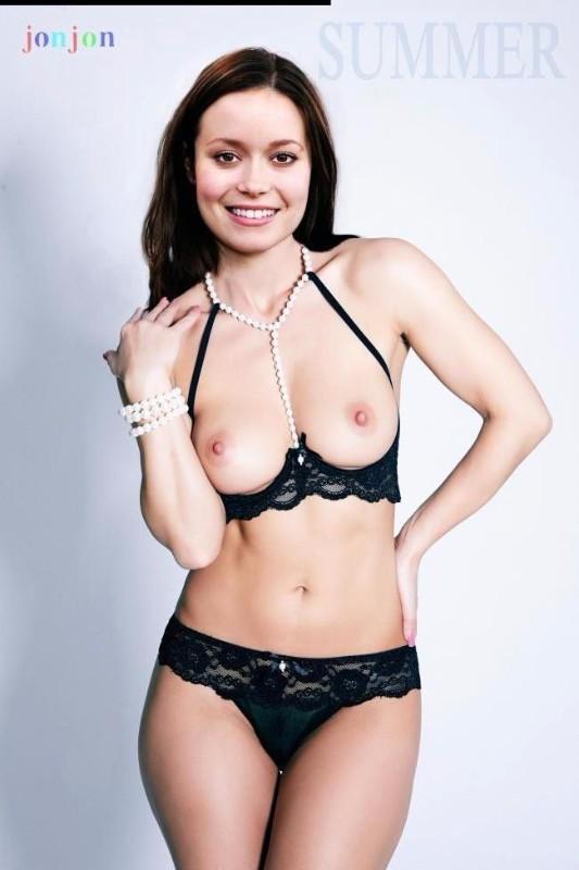 tube8 Summer Glau Porn Pics