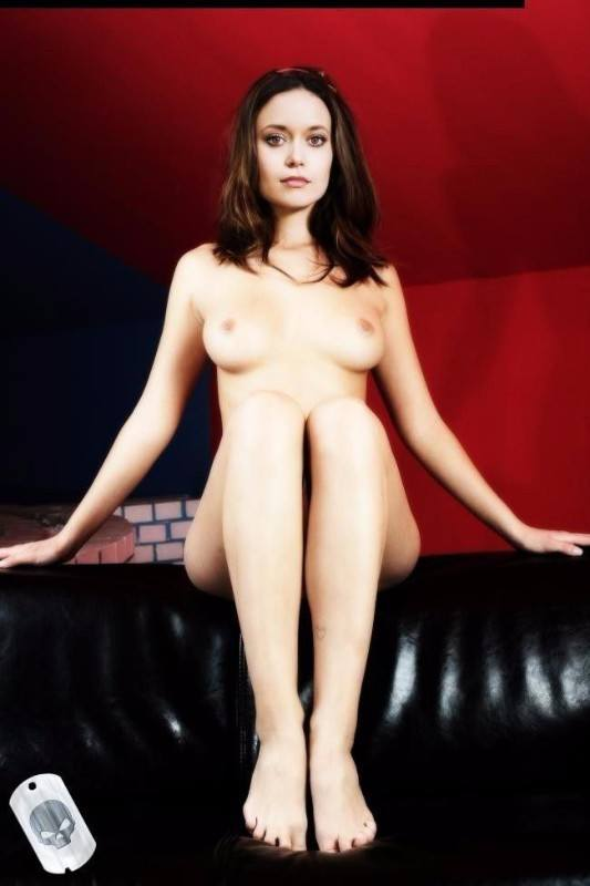 tube8 Naked Summer Glau