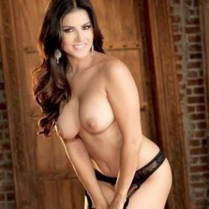 tube8 Sunny Leone Nude Big Boobs