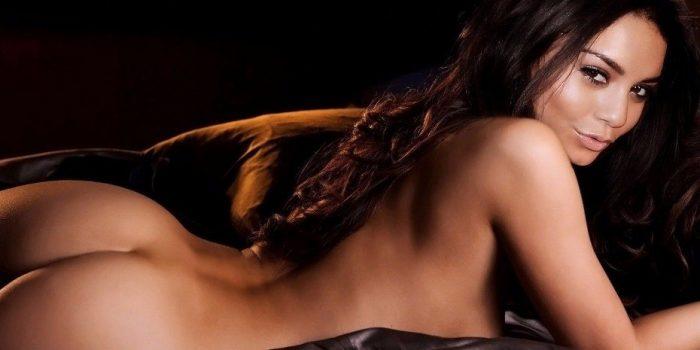 tube8 Vanessa Hudgens Nude Ass Hot Naked Boobs Sexy Pics