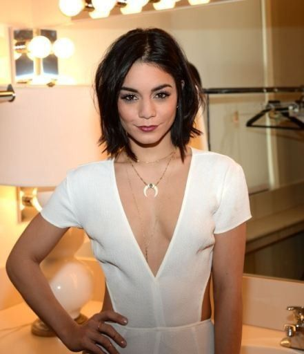 tube8 Vanessa Hudgens Nude Sexy Pictures Images