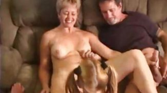xvideos, xhamster, tube8 Watch Mature and Teen Females Make a Good Group Sex video on xHamster