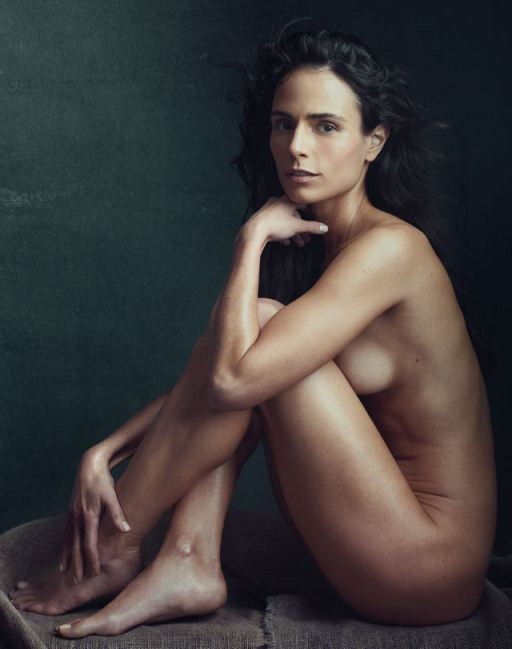 tube8 XXX Jordana Brewster Naked Topless With Sexy Boobs Images