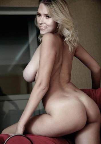 tube8 Scarlett Johansson Nude Leaked Topless Big Tits Pics