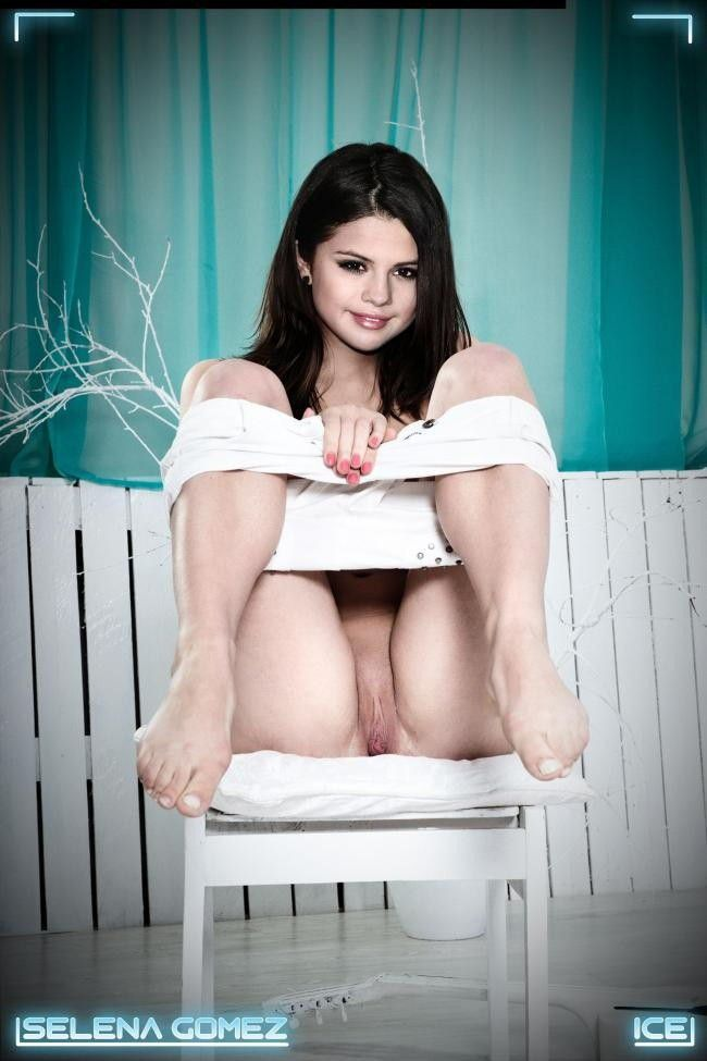 tube8 Naked Celebrities Pictures Selena Gomez