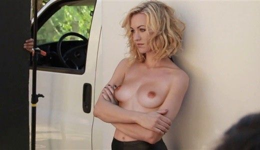tube8, pussy Yvonne Strahovski Nude Topless Pussy