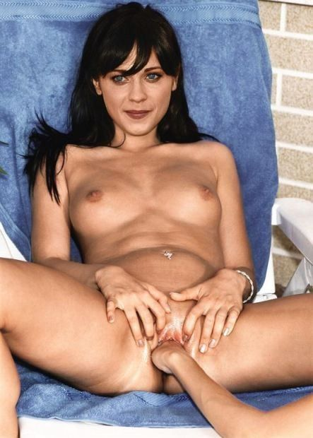 tube8, pussy Zooey Deschanel DoesNude Pussy Holes Naked Pics