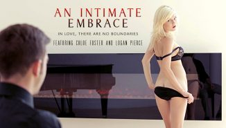 hotmovs, eroticax Chloe An Intimate Embrace