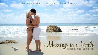 eroticax Message In A Bottle, Scene #01