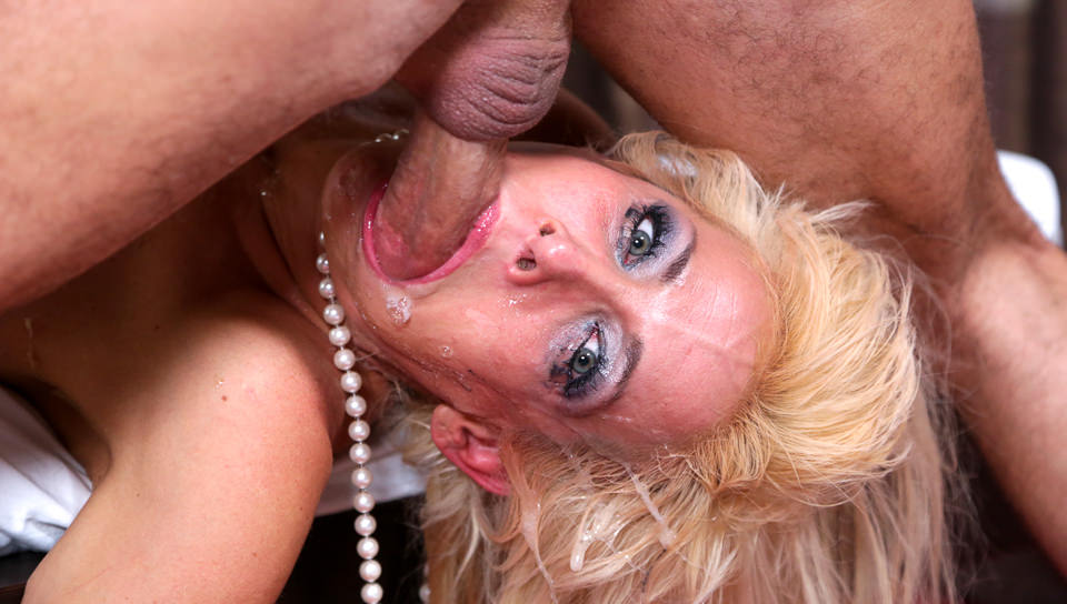 tube8 Teen Chastity Lynn