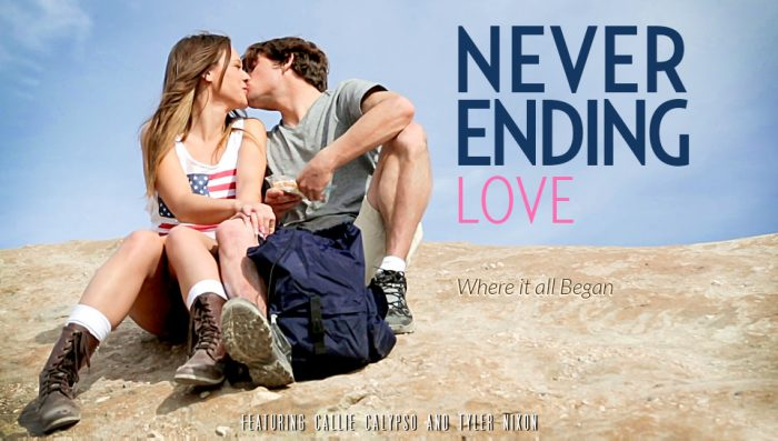 eroticax, empflix Callie and Tyler Never Ending Love