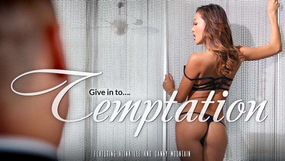 tube8 Teen Temptation