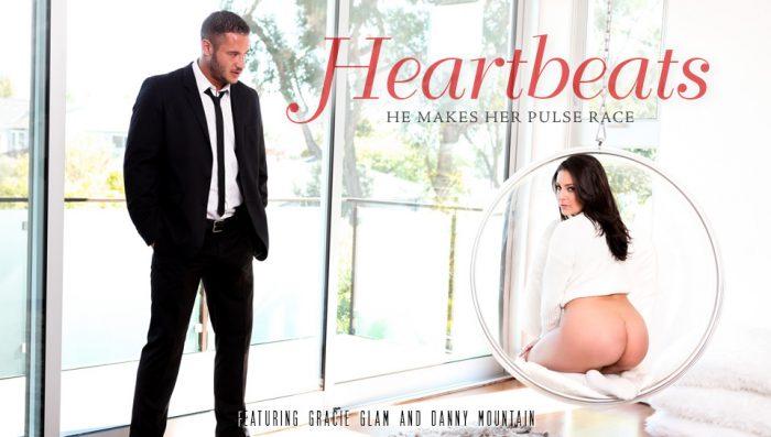 fantasticc, eroticax Heartbeats, Scene #01