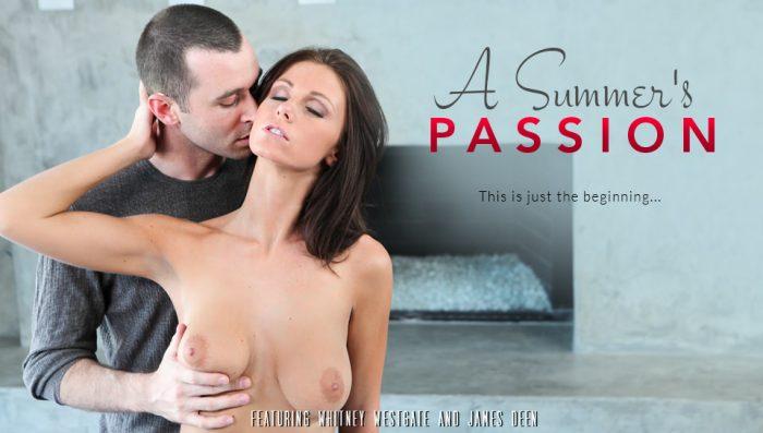 fantasticc, eroticax A Summer's Passion, Scene #01