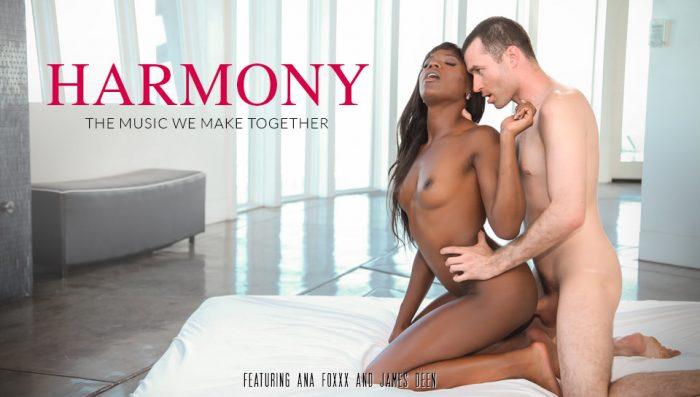 eroticax, anyporn Harmony, Scene #01