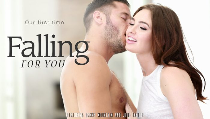 hd21, eroticax Falling For You Desire