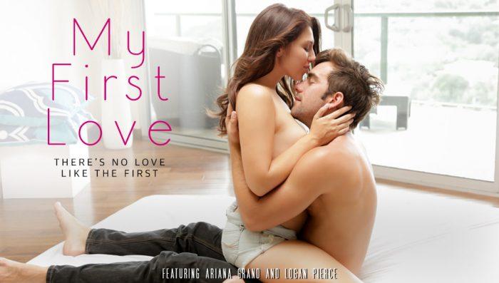 eroticax, bravotube My First Love, Scene #01
