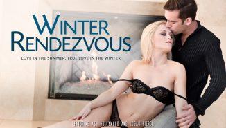 eroticax Winter Rendezvous, Scene #01