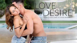 eroticax, bravoteens Seth & Sara Love Desire