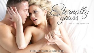 hdzog, eroticax Mia Malkova and Danny Mountain Eternally Yours