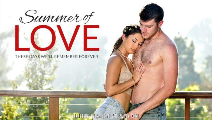 eroticax Summer Of Love, Scene #01