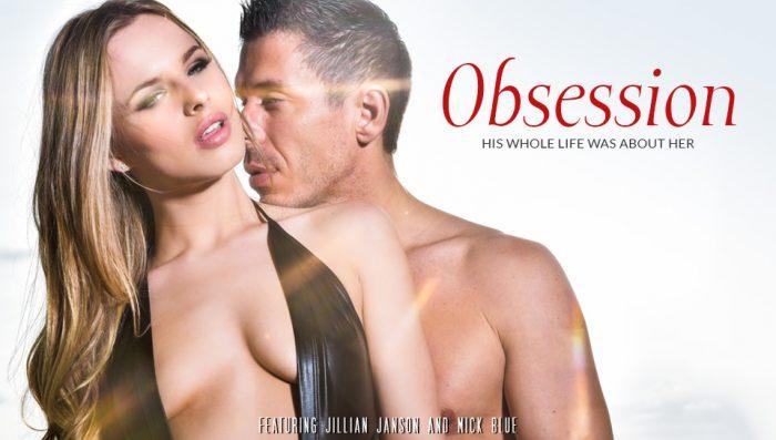 extremetube, eroticax Obsession, Scene #01