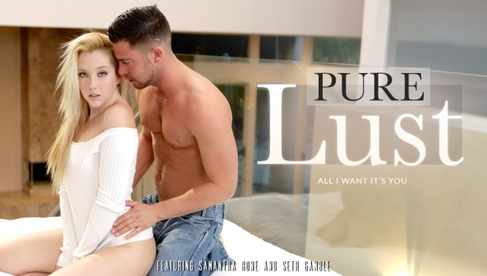 hd21, eroticax Pure Lust, Scene #01