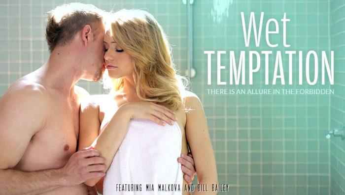 eroticax, beeg Wet Temptation, Scene #01