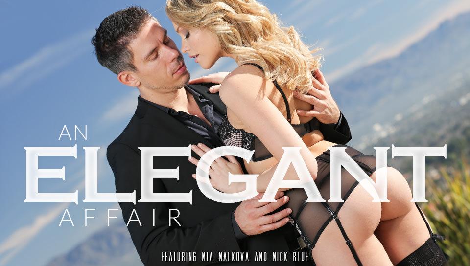 gotporn, eroticax Casey Calvert & Mick Blue A View Of Love