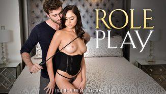 eroticax, bdsmtubeone Role Play, Scene #01