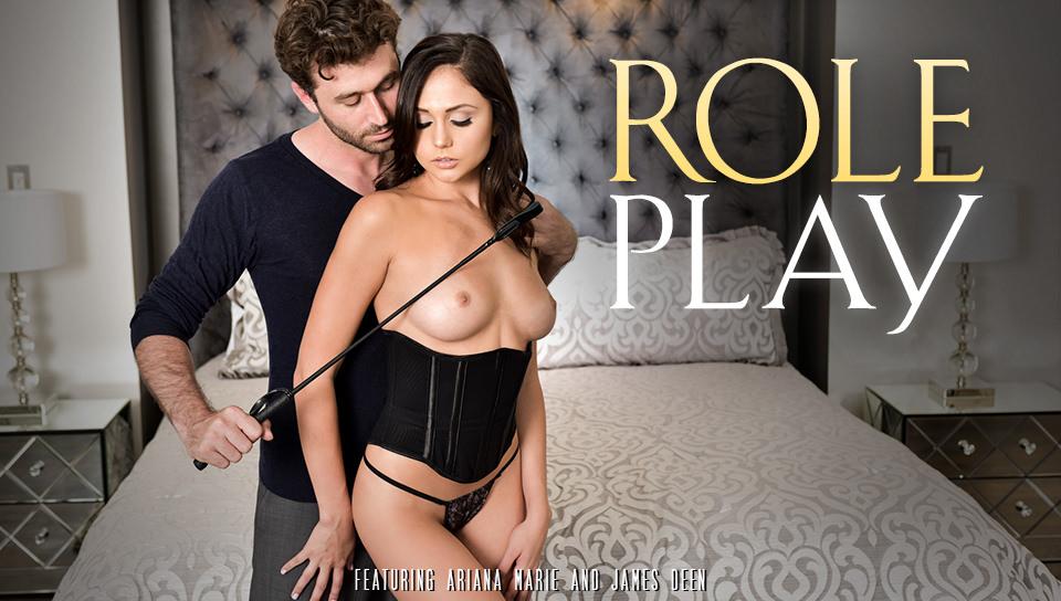 keezmovies, eroticax Role Playing, Scene #01
