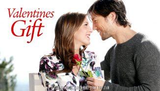 hotmovs, eroticax Molly Manson Valentines Gift