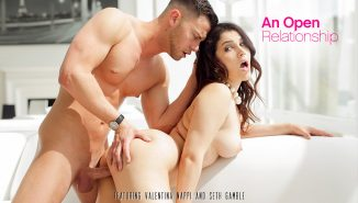 japanwhores, eroticax Valentina Nappi An Open Relationship