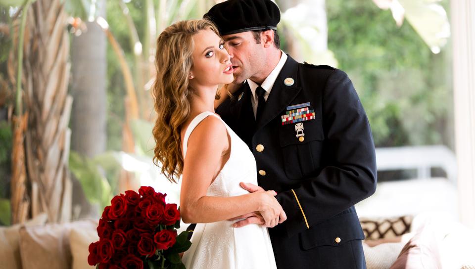 palmtube, nurumassage Our Favorite Wedding Gift