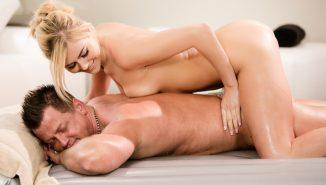pornxs, nurumassage Private Practice Massage