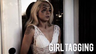pornlib, brattysis Girl Tagging