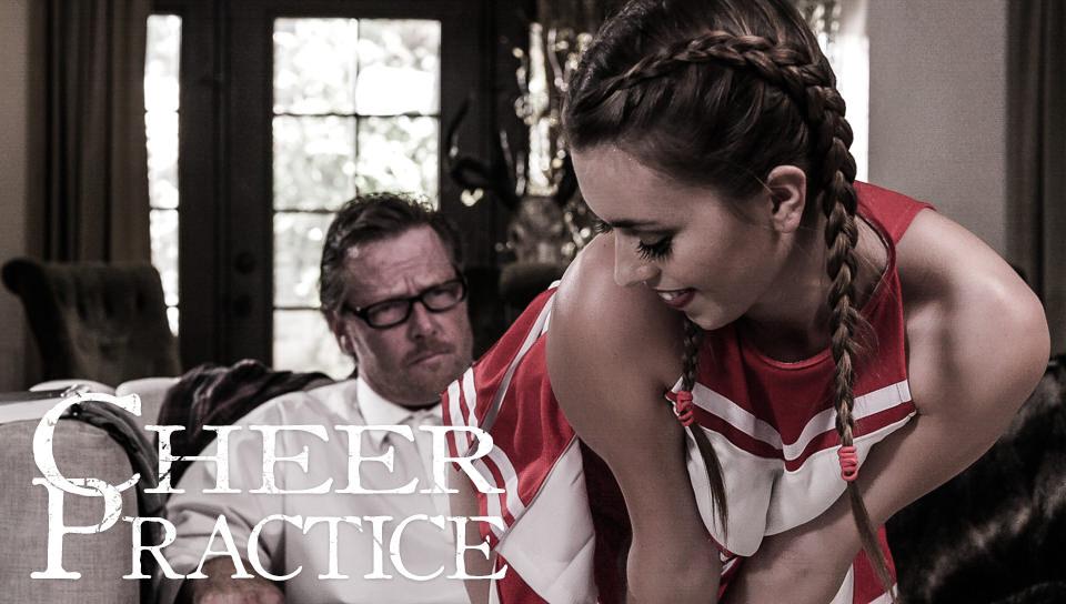 only-teen-blowjobs, drtuber Practice Makes Perfect, Scene #01