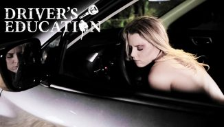 puretaboo Driver's Education
