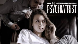 puretaboo The Psychiatrist