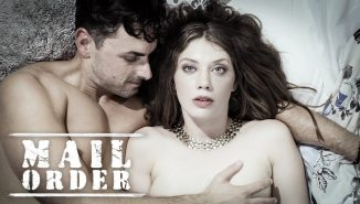 puretaboo Mail Order