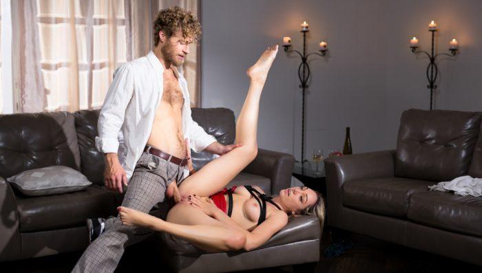 spankwire, eroticax Tighter Love, Scene #01