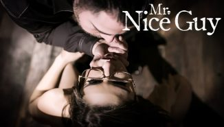 puretaboo Mr. Nice Guy