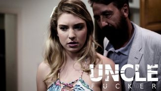 puretaboo, porngem Uncle Fucker