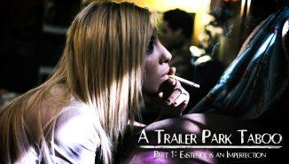 puretaboo, porngem Trailer Park Taboo - Part 1
