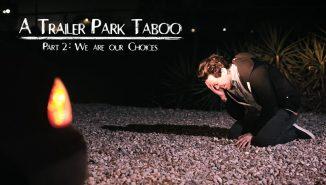 puretaboo, pornhat Trailer Park Taboo - Part 2