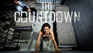 puretaboo, pornhat The Countdown