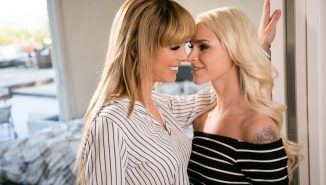 pornhat, girlsway Teach Me Mommy: The Family Recipe
