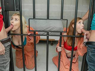 tube8 Jail Bait Teen Socks
